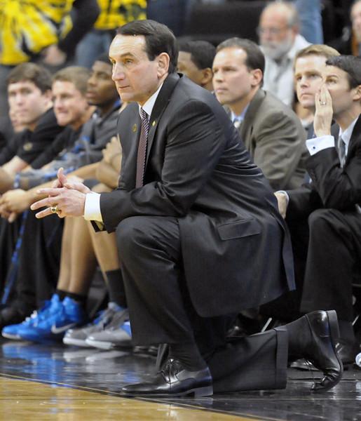 Coach K.jpg