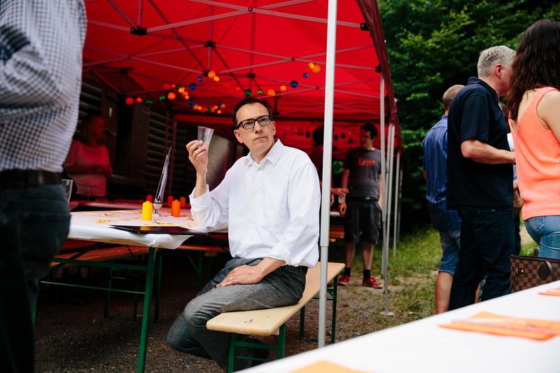 BZLT_Waldhüttenfest_Archiv-58.jpg
