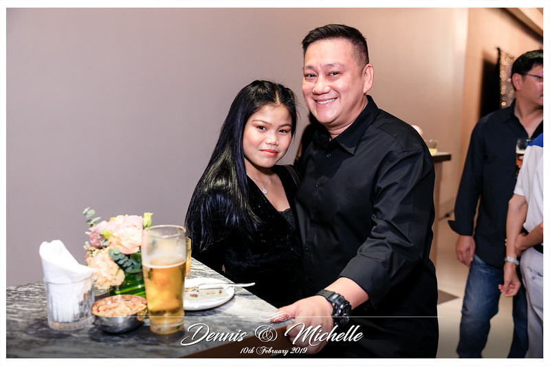 [2019.02.10] WEDD Dennis & Michelle (Roving ) wB - (15 of 304).jpg