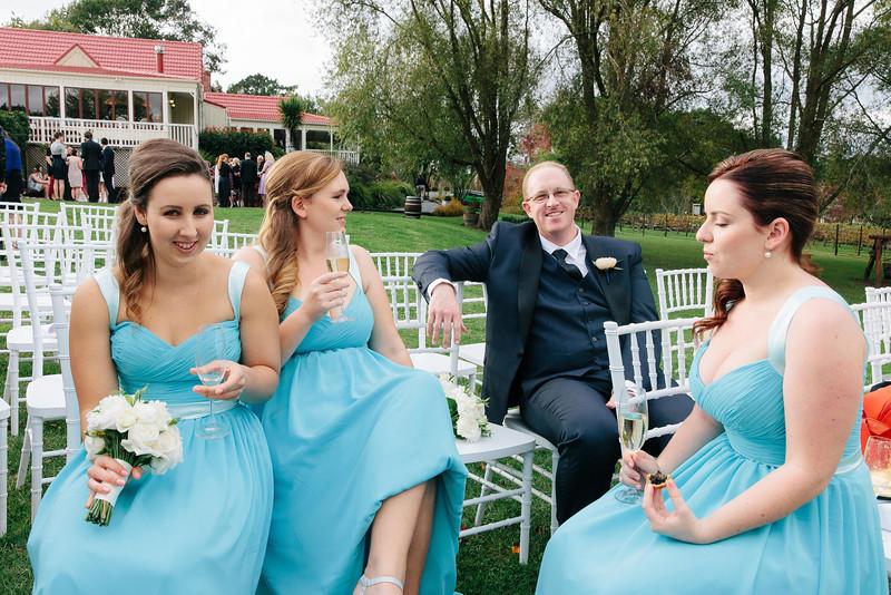 Adam & Katies Wedding (605 of 1081).jpg