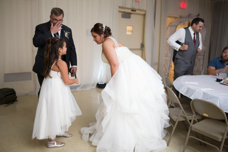 Marissa & Kyle Wedding (454).jpg