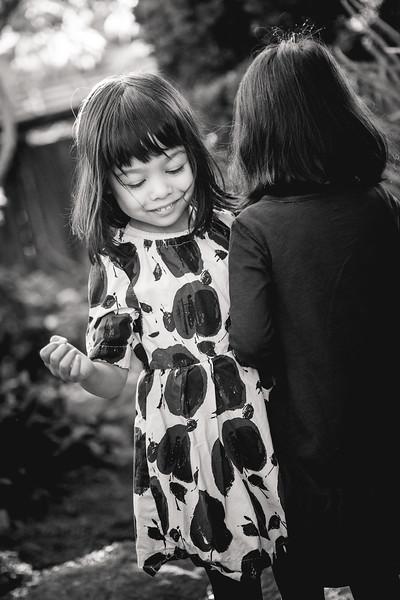 The-Sinha-Family-Japanese-Garden-79.jpg