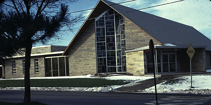 19671124_sda_church_jamesto