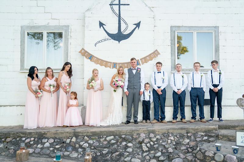Robison-Wedding-2018-370.jpg