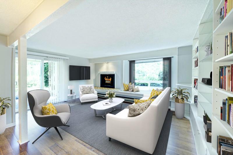 scotdudley_livingroom_PP (1).jpg