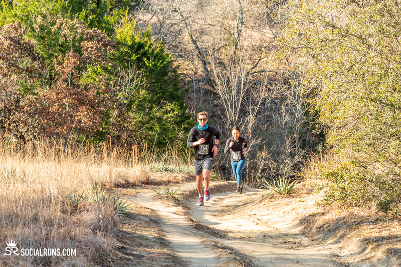 SR Trail Run Jan26 2019_CL_4590-Web.jpg