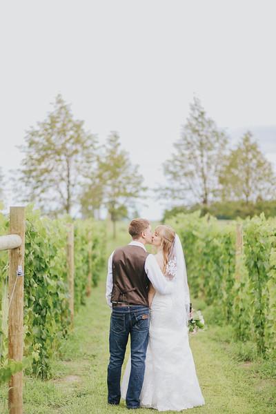 Krotz Wedding-118.jpg