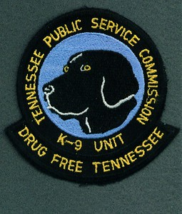 Tennessee Public Service Commission