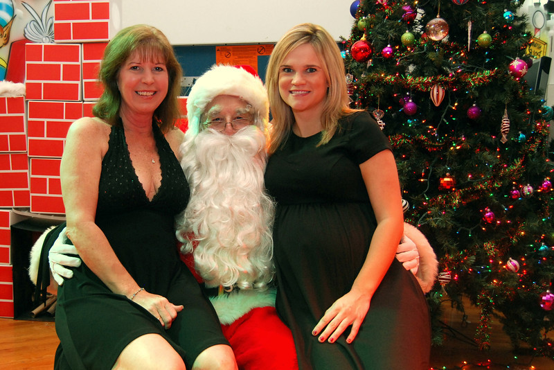 2013 Ron Rice Christmas Party (116).JPG