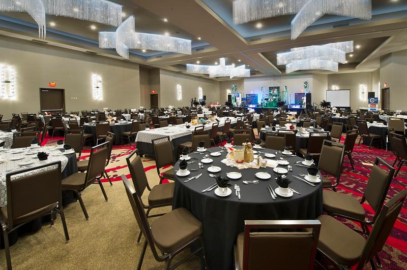 45-Ballroom Event-CY Grapevine.jpg