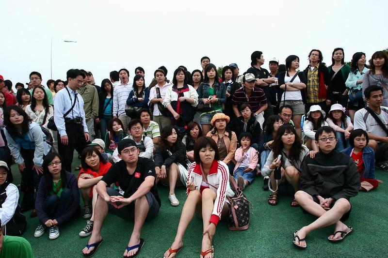 GIS-征服後山-147.JPG