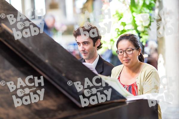 Bach to Baby 2018_HelenCooper_Pimlico-2018-05-03-16.jpg