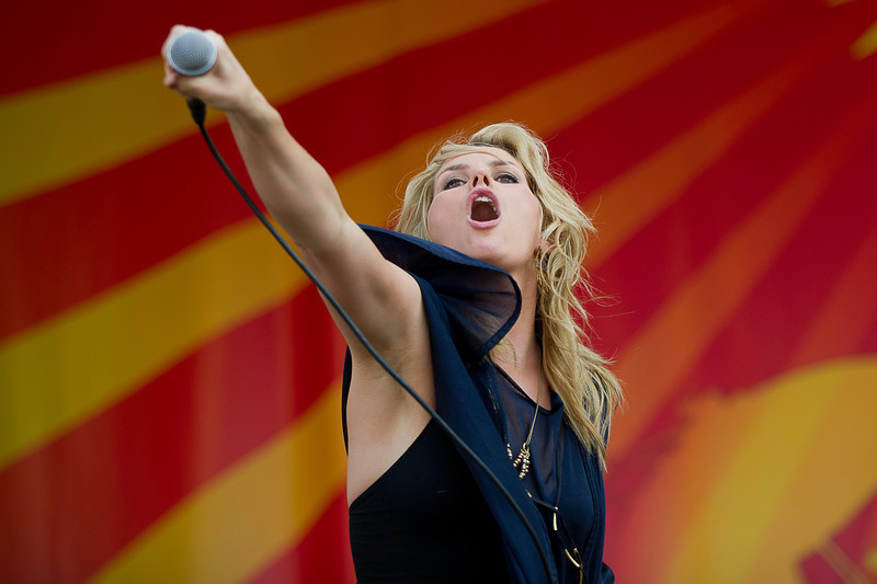 Grace Potter & the Nocturnals-495.jpg