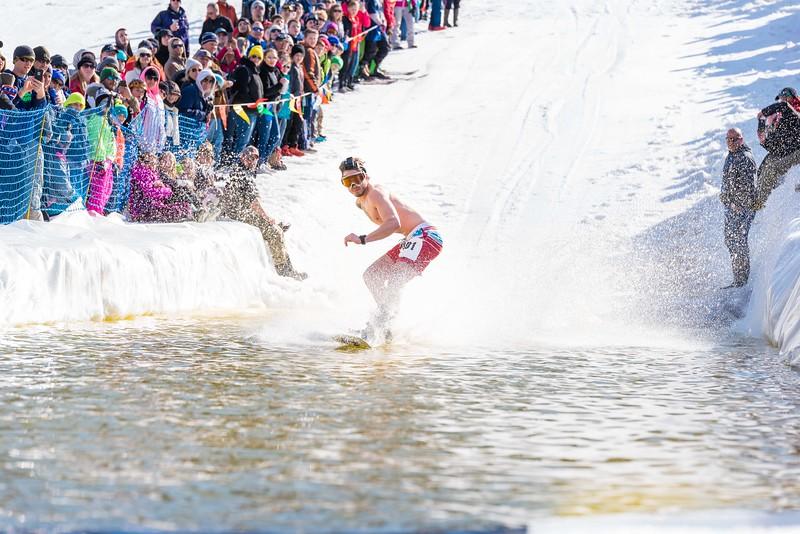 56th-Ski-Carnival-Sunday-2017_Snow-Trails_Ohio-3264.jpg