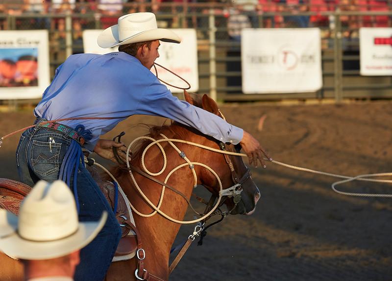 Enumclaw Rodeo 2019 - _15A4472.jpg