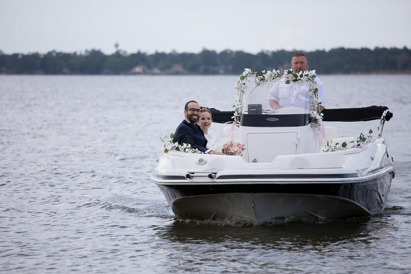 Houston Wedding Photography ~ Sheila and Luis-1583.jpg