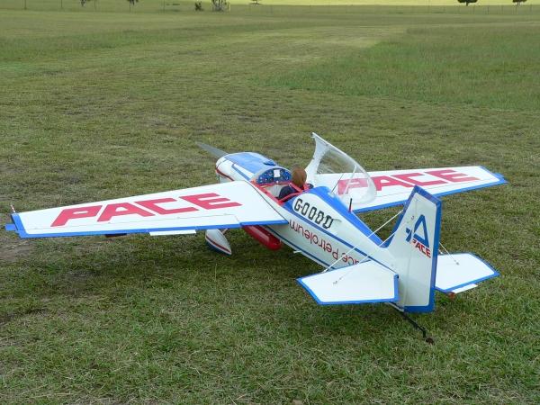 AS2005R1008.JPG