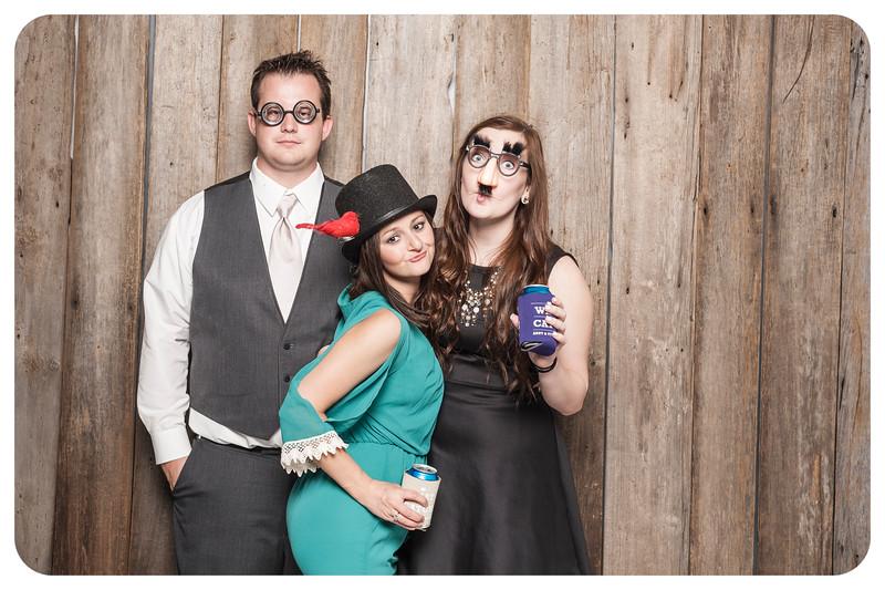Abby+Tyler-Wedding-Photobooth-160.jpg