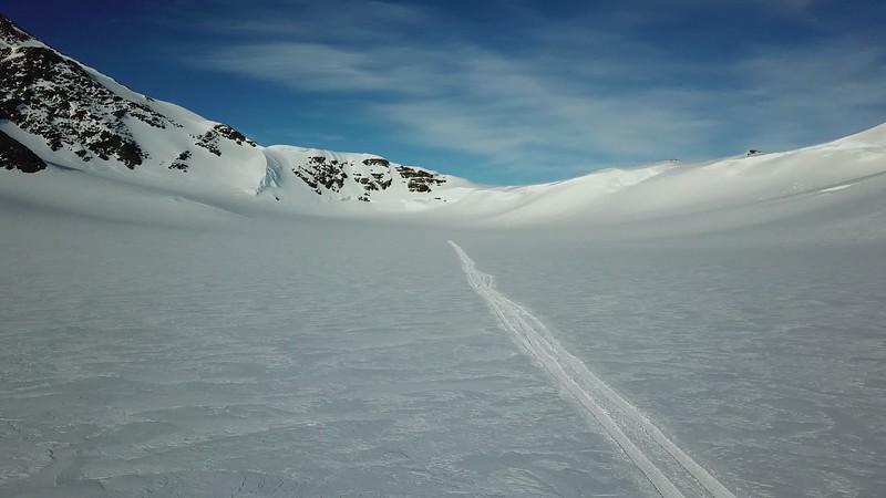Climb Antarctica Women -1-11-18101510.MOV
