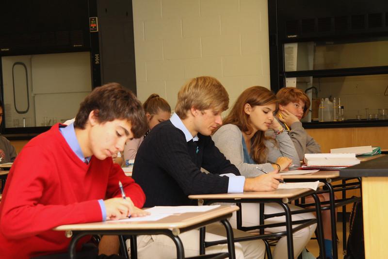Fall-2014-Student-Faculty-Classroom-Candids--c155485-054.jpg