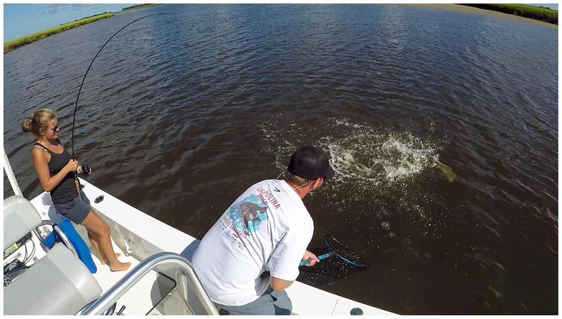 John Fishing Charter 8-28-18 - 051.jpg