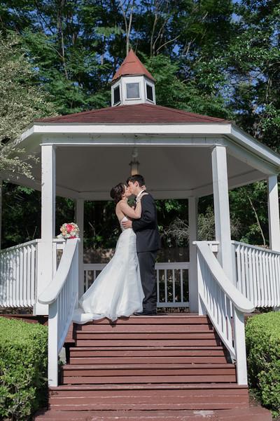 Houston Wedding Photography ~ K+S (136).jpg