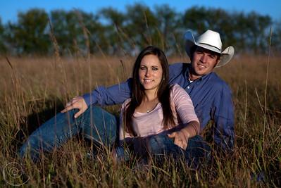 Anna & Joe