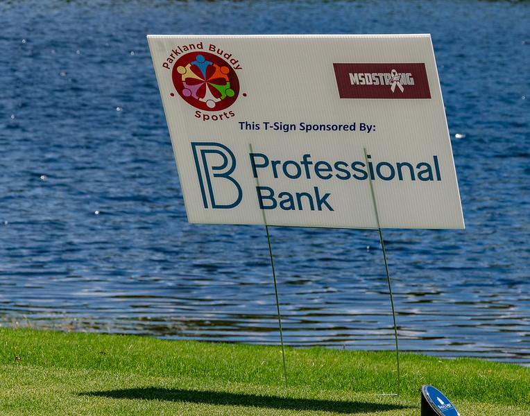 2019 PBS Golf Fundraiser -Ken (117 of 247).jpg