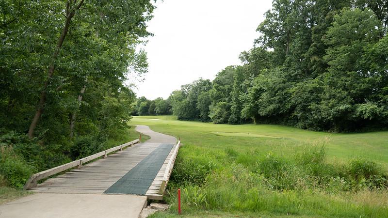 Persimmon Woods Golf Club (7 of 160).jpg