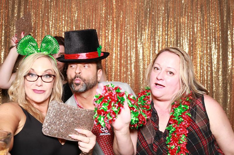 Corporate Holiday Party, Newport Beach-135.jpg