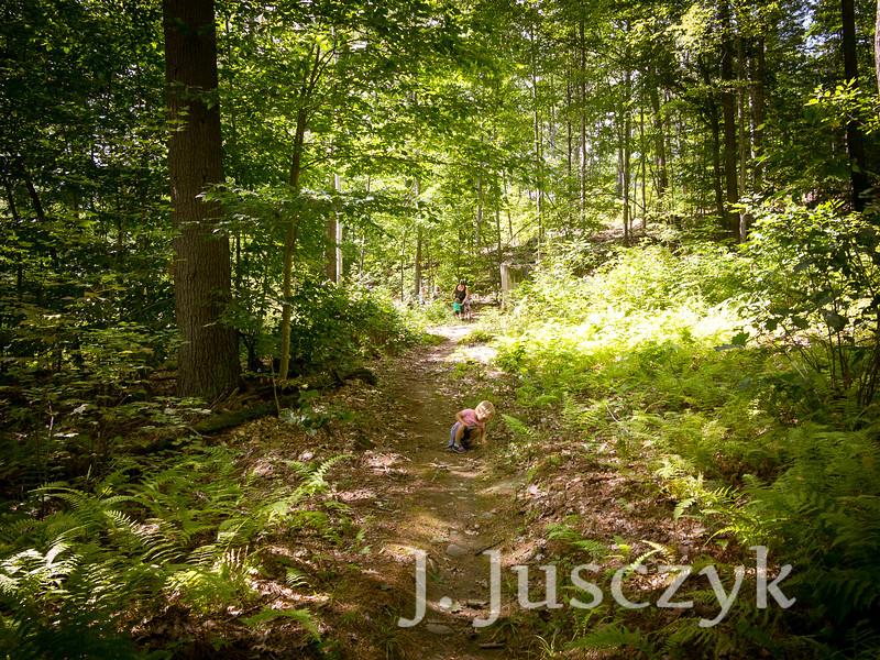 Jusczyk2020-8721.jpg