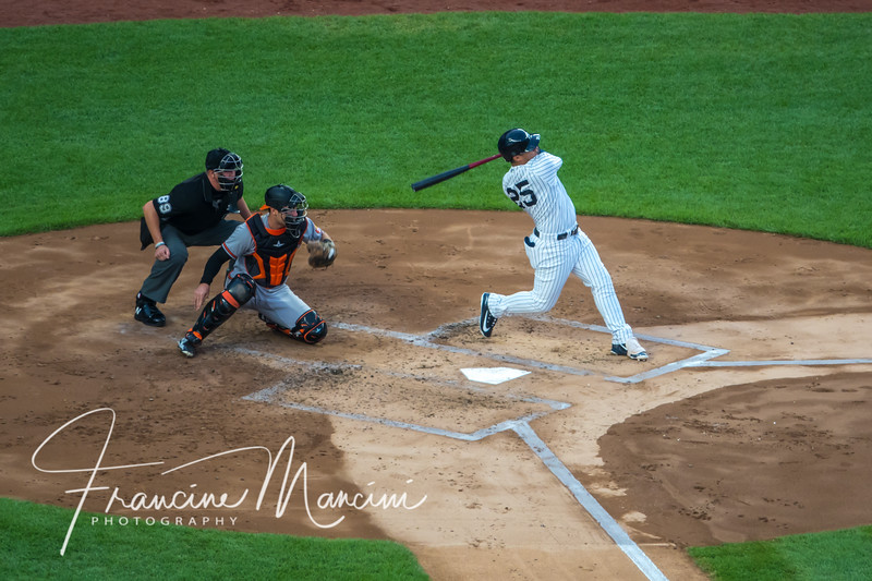 2018  Sony Yankees and Orioles_116.jpg