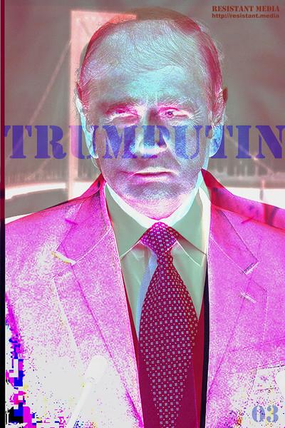 trumputin III
