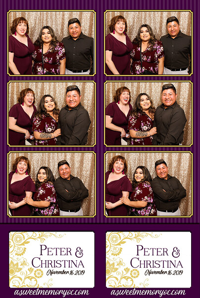 Wedding Entertainment, A Sweet Memory Photo Booth, Orange County-506.jpg