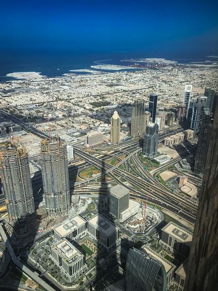 Dubai-69.jpg