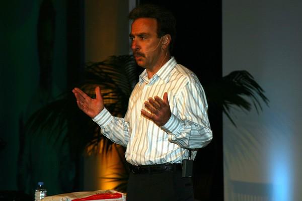 Paul Hartunian