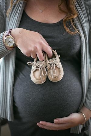 Lanza Maternity