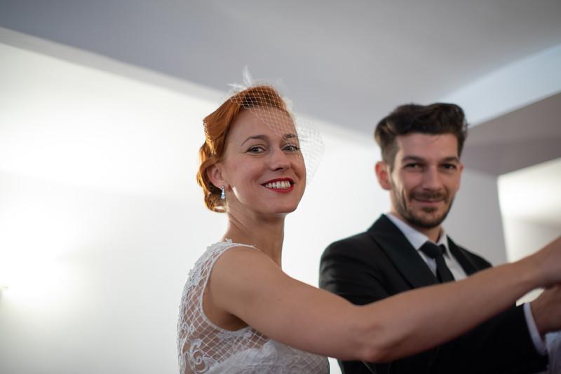 Nadina & Dani, foto nunta (256).jpg