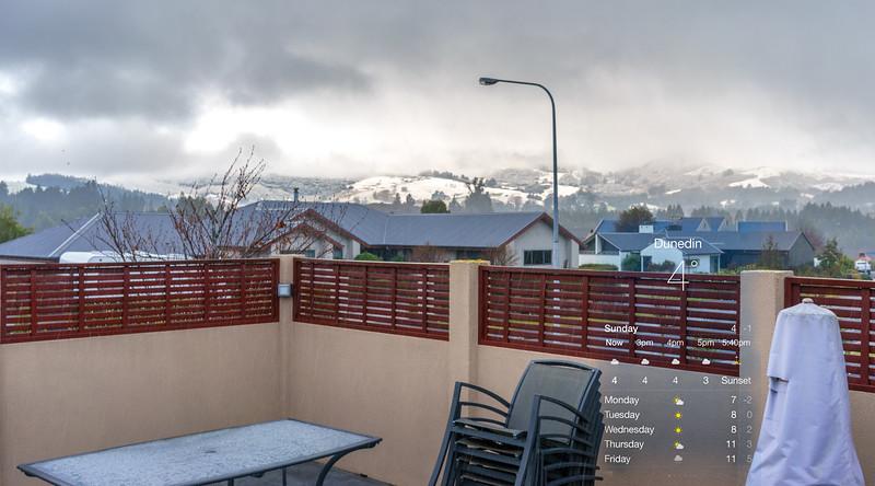 Snowing 090815-013-Edit-2.jpg