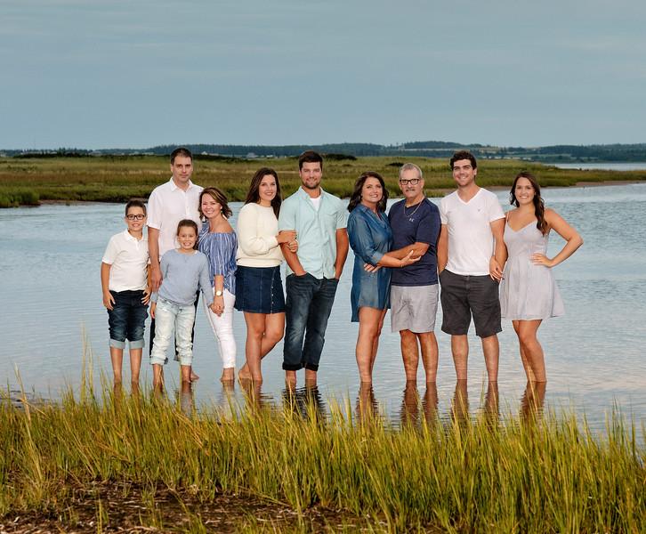 Family-001.jpg