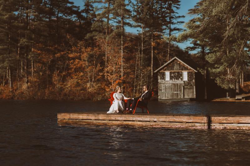 Emily + Rob Wedding 0509.jpg