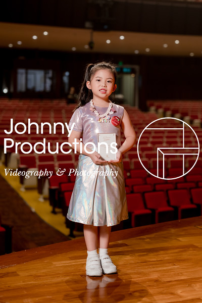 0070_day 1_award_red show 2019_johnnyproductions.jpg