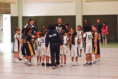 2011-0312 3rd Grade Basketball