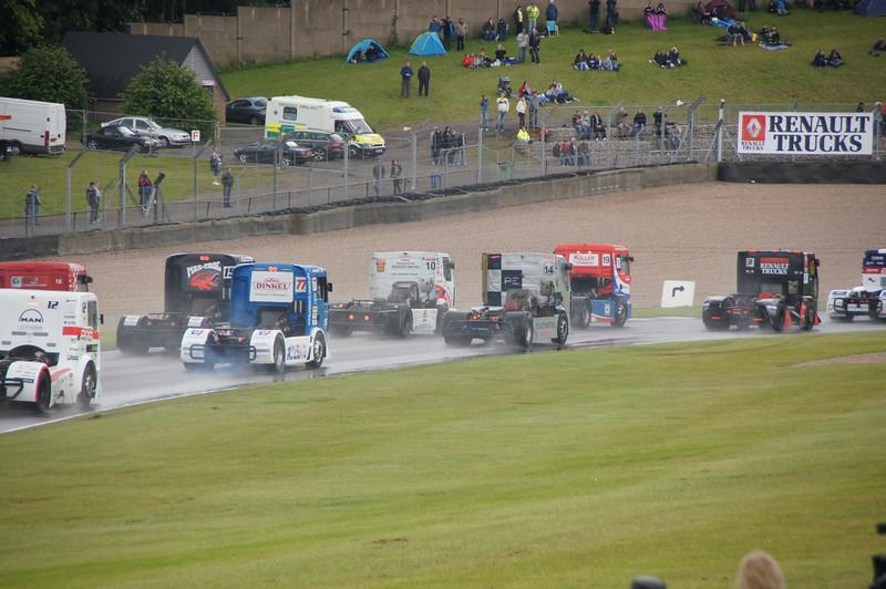 20120701 - Truck Racing 322.JPG