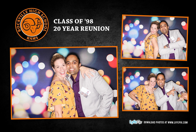 rockville-high-school-98-md-photo-booth-021524.jpg