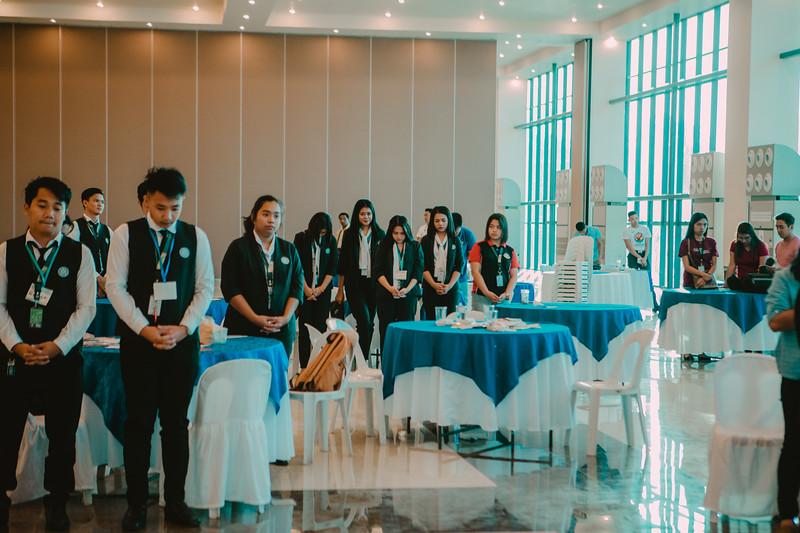 Lipa Tourism Summit 2019-498.jpg