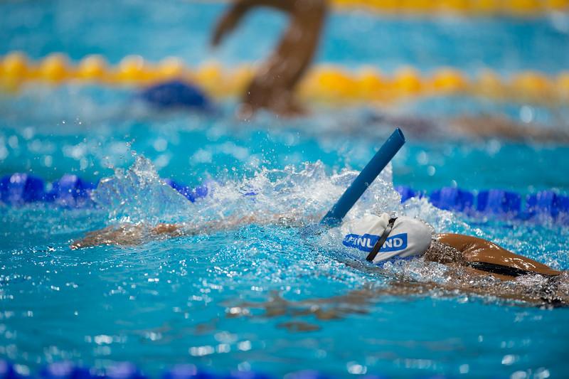 __27.07.2012_London Olympics_Photographer: Christian Valtanen_London_Olympics__27.07.2012_DSC_7130_suomen naisuimari