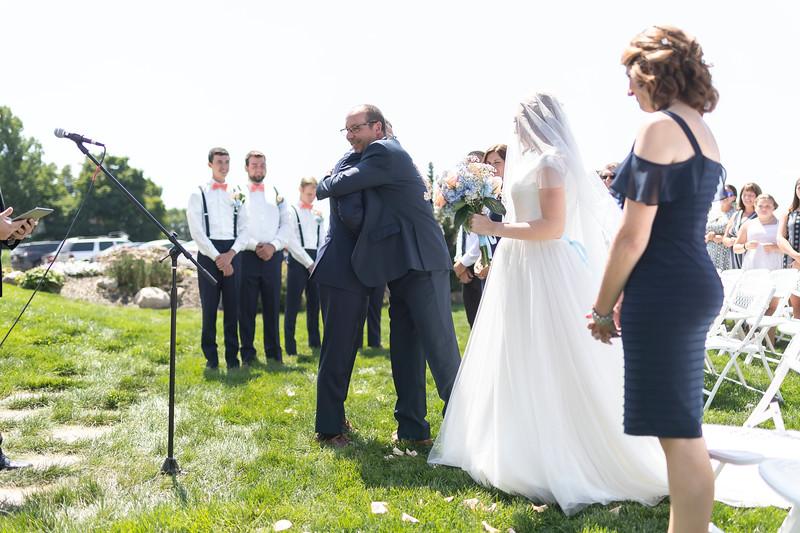 Morgan & Austin Wedding - 168.jpg