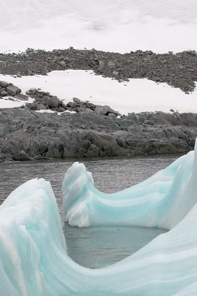 Antarctica 2015 (3 of 99).jpg