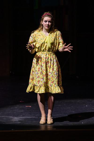 Matilda - Chap Theater 2020-434.jpg